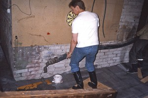 Lattian-valuu-1992-tapio-we